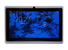 Enet E714 WiFi 8GB Tablet